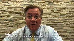 Sentencing Case Law Update