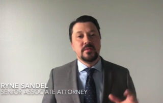 Covid-19 and Payroll Protection Program Fraud Prosecutions Update