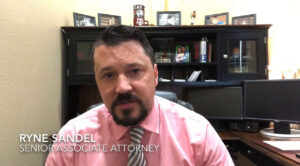 Clearing Your Record: Expunctions and Non-Disclosures in Texas - Part 1