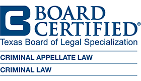 Super Layers - Board Certified - Texas Board of Legal Specialization