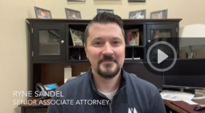 What to know about a criminal appeal