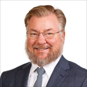 James Whalen