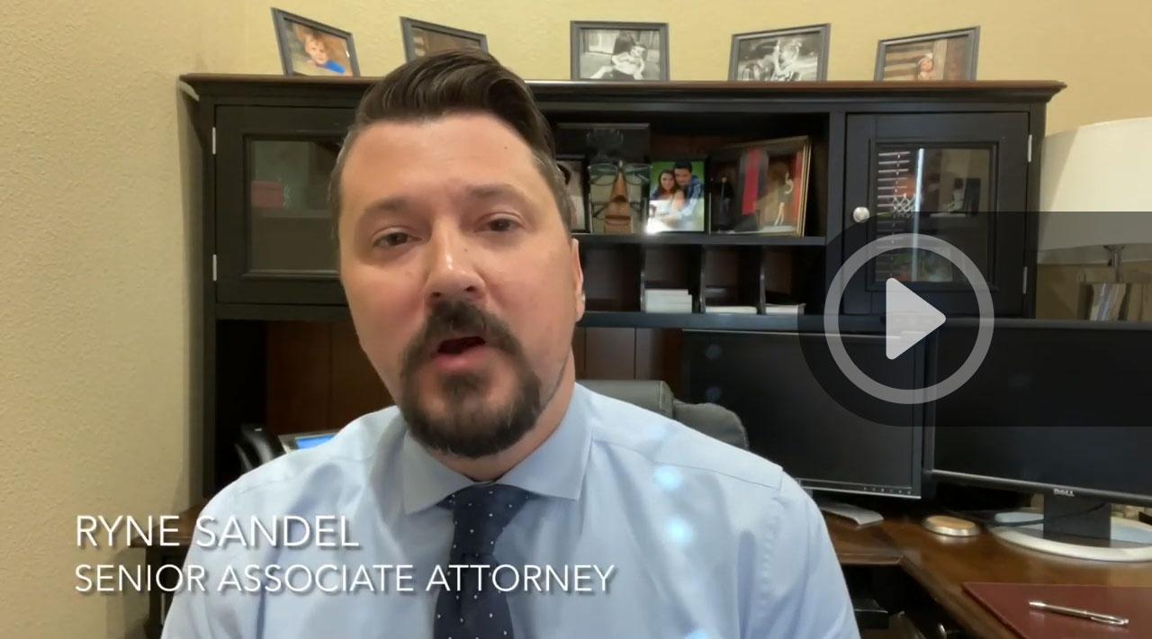 Can a victim drop criminal charges?