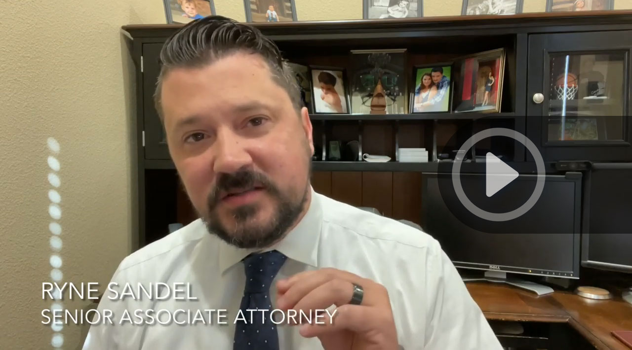 First Meeting with your Lawyer - What NOT to ask