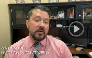 Top 5 Tips to Help Your Criminal Lawyer