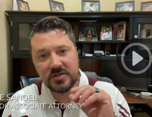 How Long will my Criminal Case Take? (Part 1)